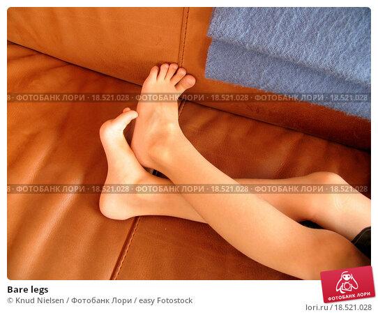 foto-golih-nogi-stupney