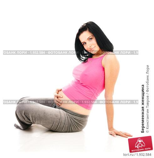 Если снится мальчик при беременности