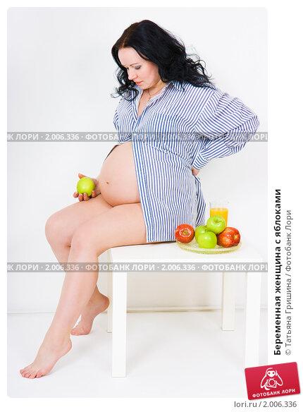 40 недель подушка для кормящих и беременных 8