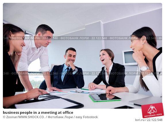 gruppovuha-v-ofise-foto-porno