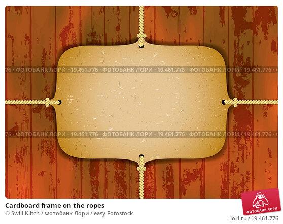 Dizionario produzione carta e cartone  Dictionary of