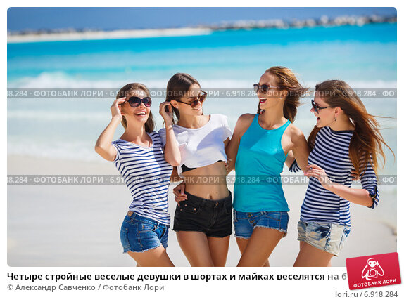 foto-porno-russkoy-nevesti