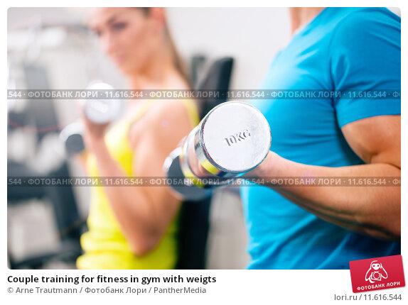 Resume Gym Trainer Resume Hud