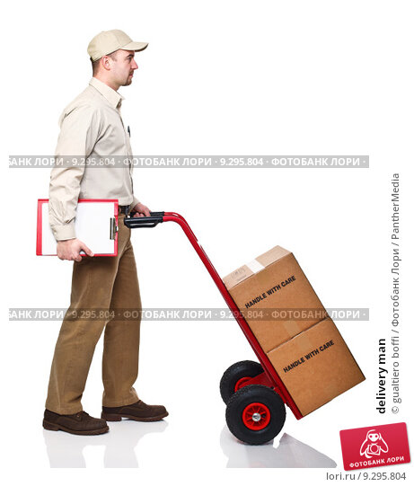 Adult cigarette delivery home