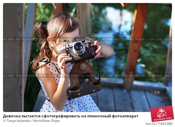 Как сделать фото с датой фотоаппарат 300