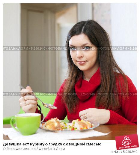 foto-grudki-devchonok