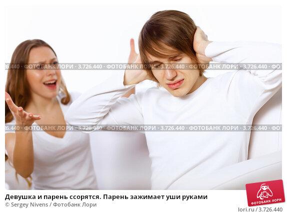 Как прижать ухо в домашних условиях
