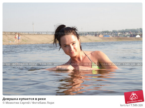 aktrisa-marina-orel-golaya