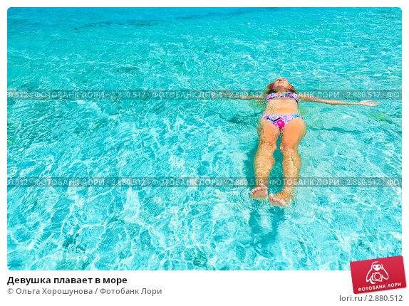 Русское полнометражное порно, русские порнофильмы.
