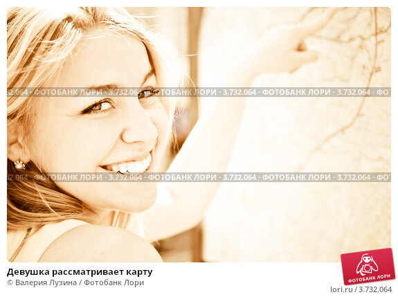 devushka-nadevaet-parnyu-prezervativ-porno