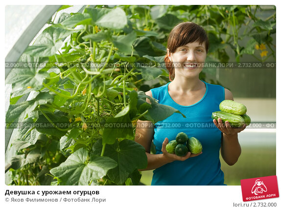 russkie-zhenshini-na-vecherinkah
