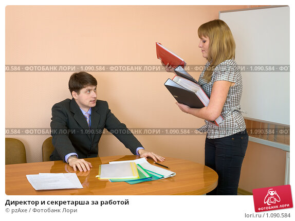 video-sekretarshi-i-direktora