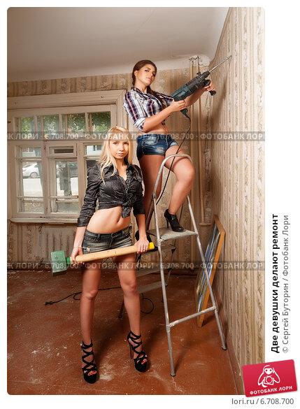 zrelie-foto-intim