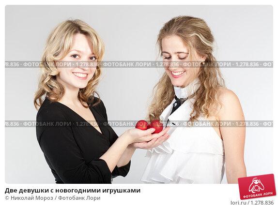 smotret-onlayn-russkie-devushki-pered-veb-kameroy