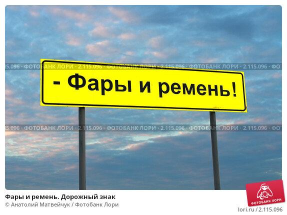 купить в украине постельное белье ярославль
