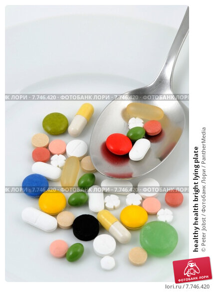 Cipro drug interactions coumadin drug