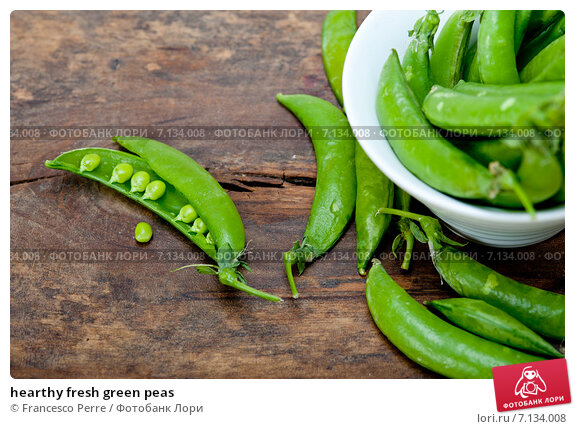 Pea green dating agency