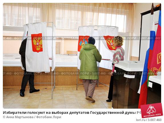 Фотогалерея: политика  выборы депутатов государственной думы шестого созыва 4 декабря 2011 года  page 2