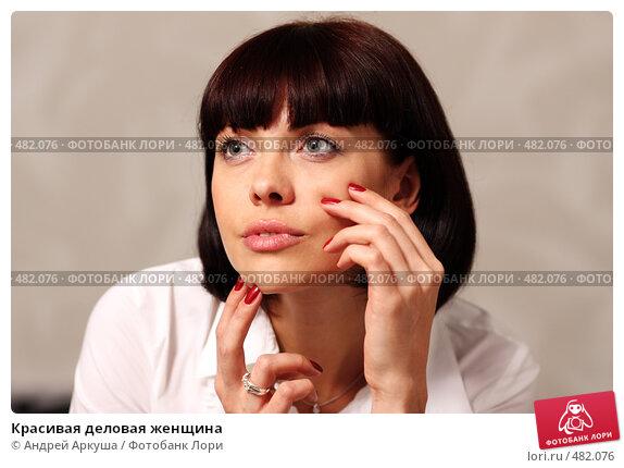 zhenshina-foto-zrelaya