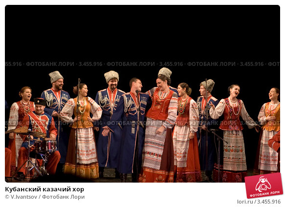 foto-moryachka