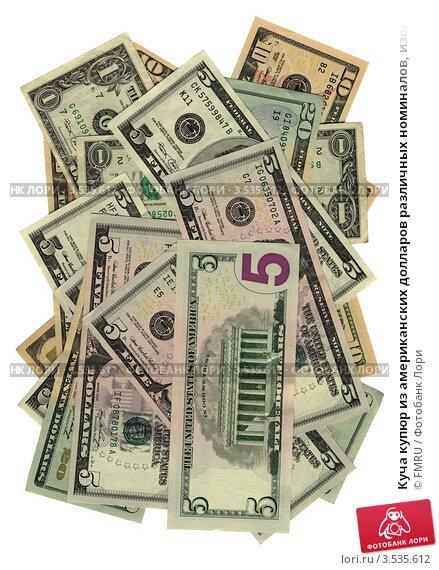 насколько защищены платежи кредитной картой