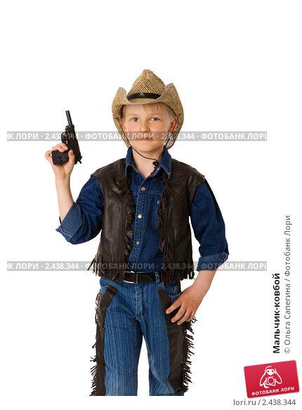 Костюм ковбой для мальчика своими руками фото