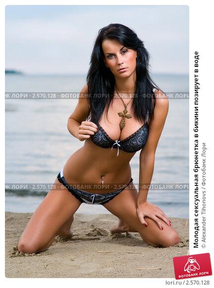 foto-devushek-bryunetok-bikini