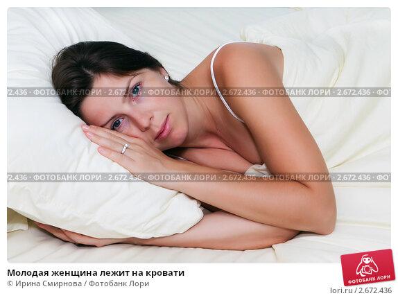 smotret-onlayn-seks-molodie-studentki