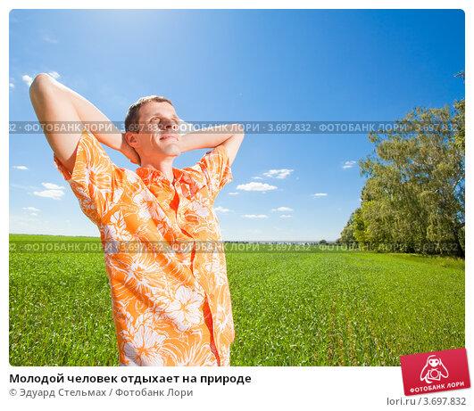 porno-zheni-trahayutsya-pri-muzhyah