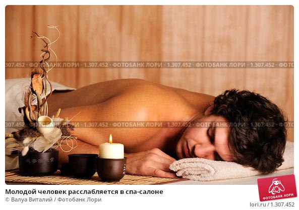 eroticheskiy-massazh-tepliy-stan