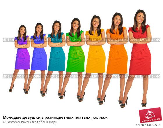 golaya-devushka-na-naduvnom