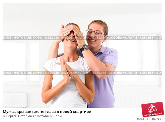 golaya-staraya-zhenshina-onlayn