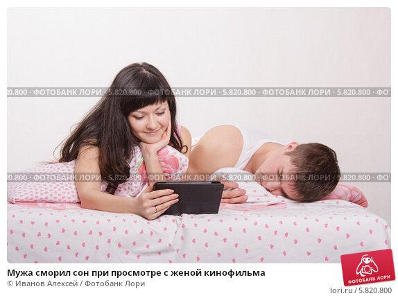 porno-orgii-video-smotret