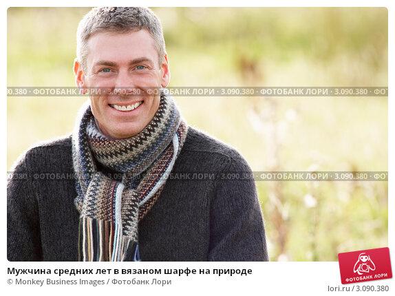 foto-zrelih-muzhchin