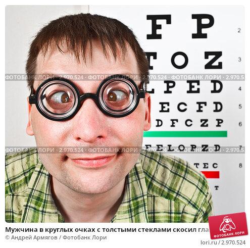 foto-seks-skazki-pro-krasnuyu-shapochku