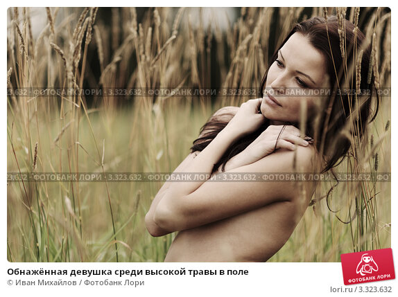 foto-golih-devushek-v-pole