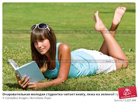 foto-dlya-nachala-seksa