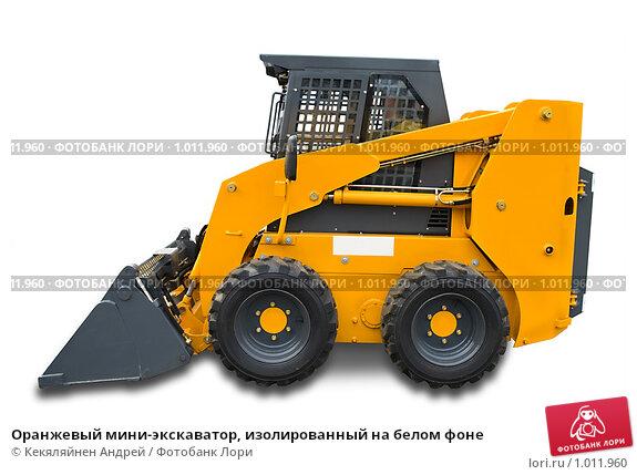 Самодельные трехколесный трактор