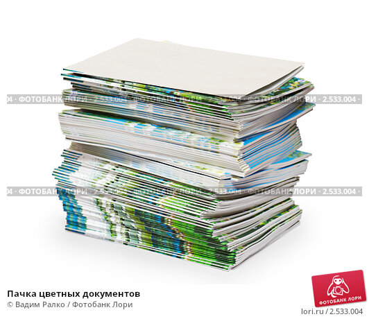 адреса филиалов банка хоум кредит энд финанс банк г москва