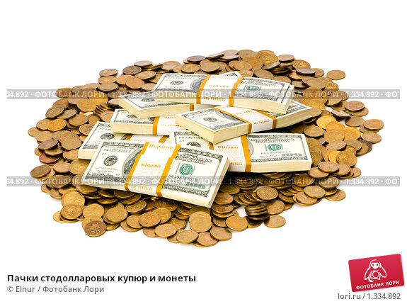кредит на ижс белгород