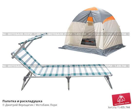палатки для рыбалки летом