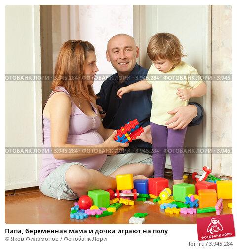 Русские зрелого возраста отрабатывают позы ебли на русском языке