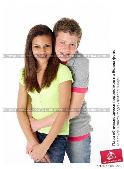 Секс с девочек и мальчиком 25 фотография