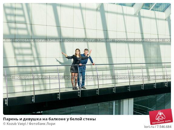 foto-macy-b-na-balkone