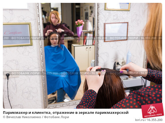 prostitutki-goroda-orenburga-foto