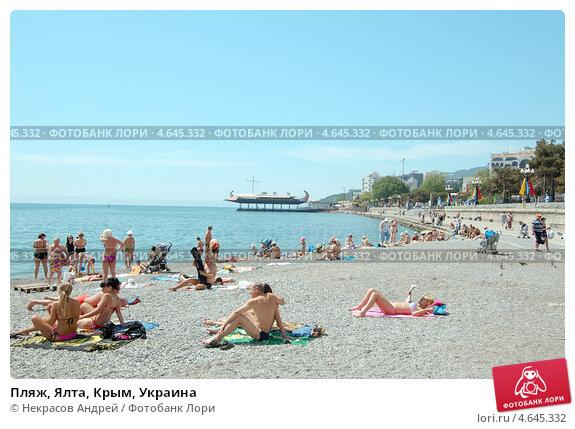 Отдых известные курортные районы:южный берег крыма - ялтинский и алуштинский регионызападное побережье