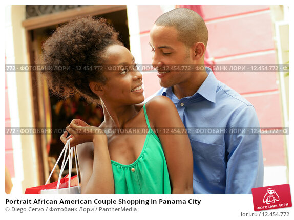 speed dating african american chicago