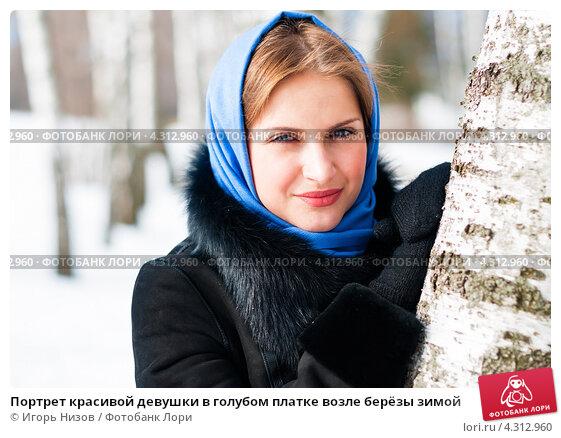Смотреть порно видео русских жен, измена жены онлайн бесплатно