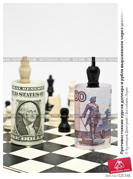 Курс доллара в сбербанке иркутска