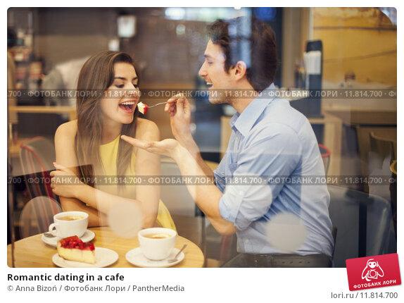 dating fenton